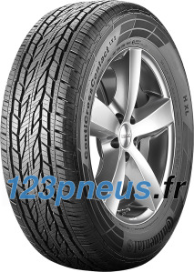 Continental ContiCrossContact LX 2 ( 285/60 R18 116V )