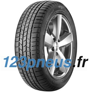 Continental ContiCrossContact Winter ( 205/70 R15 96T )