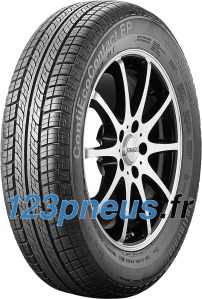 Continental ContiEcoContact EP ( 135/70 R15 70T )