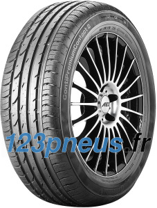 Continental ContiPremiumContact 2 ( 225/60 R16 98W )