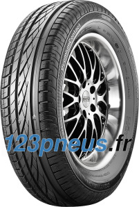 Continental ContiPremiumContact ( 185/50 R16 81V )