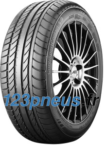 Continental ContiSportContact ( 225/40 ZR19 ZR M3 )