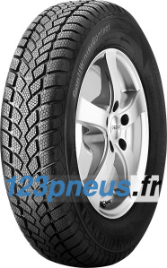 Continental ContiWinterContact TS 780 ( 175/70 R13 82T )