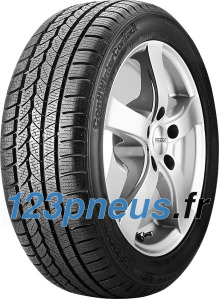 Continental ContiWinterContact TS 790 ( 195/50 R16 84T , MO )