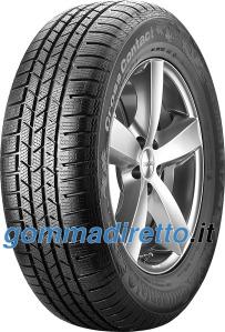 Sava Perfecta 155/70 R13 75T