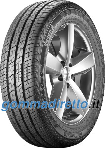 Image of Continental Vanco 2 ( 175/75 R16C 101/99R 8PR )