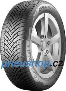 Continental All Season Contact ( 185/60 R14 86H XL )