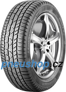 Continental ContiWinterContact TS 830P ( 225/55 R17 97H * )