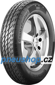 Continental Conti eContact ( 185/60 R15 84T )