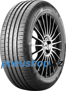 Continental PremiumContact 5 ( 185/60 R15 84H )