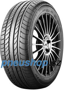 Continental SportContact ( 205/55 ZR16 91Y N2 )