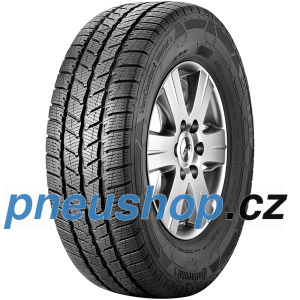 Continental VanContact Winter ( 185 R14C 102/100Q 8PR )