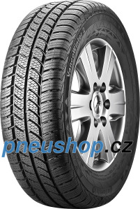 Continental VancoWinter 2 ( 195/70 R15 97T RF )