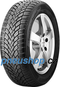 Continental WinterContact TS 850 ( 195/65 R15 91T )
