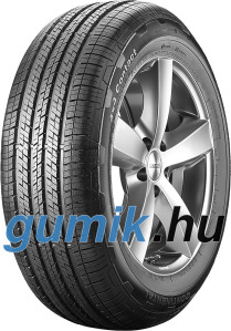 Continental 4X4 Contact ( 255/50 R19 107H XL , MO, peremmel )