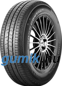 Continental ContiCrossContact LX Sport ( 245/70 R16 111T XL )