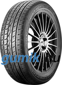 Continental ContiCrossContact UHP E ( 225/55 R18 98V peremmel )