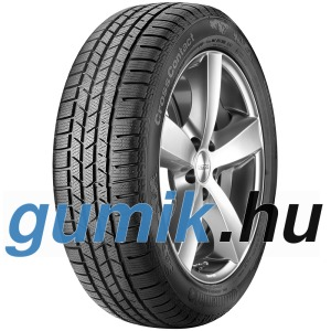 Continental ContiCrossContact Winter ( 295/35 R21 107V XL , peremmel )