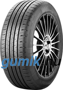 Continental EcoContact 5 ( 235/55 R17 103H XL )