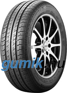 Continental EcoContact CP ( 175/60 R15 81V )
