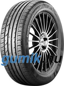 Continental PremiumContact 2 E ( 195/55 R16 87H )