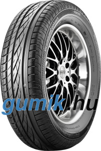 Continental PremiumContact SSR ( 205/55 R16 91V *, runflat )