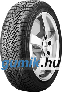 Continental WinterContact TS 800 ( 155/70 R13 75T )