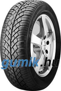 Continental WinterContact TS 830 ( 185/55 R15 82H )
