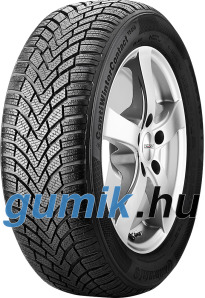 Continental WinterContact TS 850 ( 195/60 R14 86T )