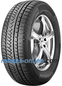 Continental WinterContact TS 850P ( 225/50 R17 94H AO )