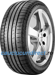 Continental ContiWinterContact TS 810 S ( 175/65 R15 84T * )