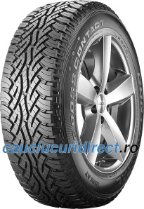 Continental ContiCrossContact AT ( 245/70 R16 111S XL , cu margine )