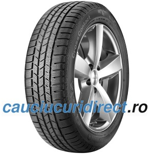 Continental ContiCrossContact Winter ( 255/65 R17 110H , cu margine )