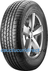 Sava Perfecta ( 175/65 R14 86T XL ) imagine