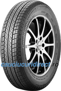 Continental ContiEcoContact EP ( 145/65 R15 72T cu margine )
