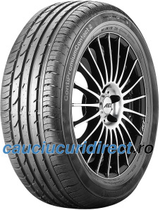 Continental ContiPremiumContact 2 ( 175/65 R14 82T )