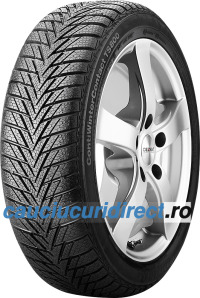 Continental ContiWinterContact TS 800 ( 175/65 R13 80T )