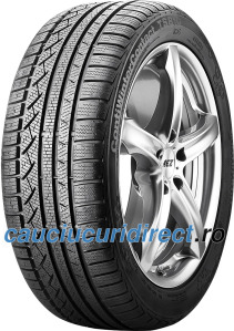 Continental ContiWinterContact TS 810 ( 225/45 R17 94V XL, MO ) imagine