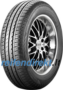 Continental EcoContact 3