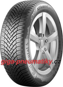 Continental AllSeasonContact ( 185/65 R14 90T XL )