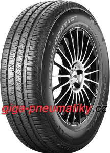 Continental ContiCrossContact LX Sport ( 235/55 R17 99V )