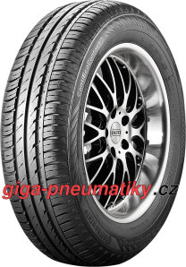 Continental ContiEcoContact 3 ( 185/65 R14 86T )