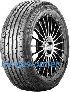 Continental ContiPremiumContact 2 235/60 R16 100W