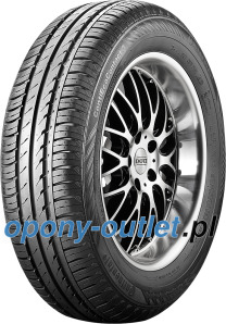 ContinentalEcoContact 3165/60 R14 75H