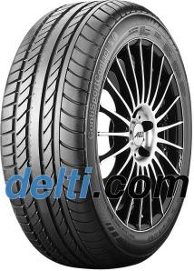 Continental Conti-SportContact pneu