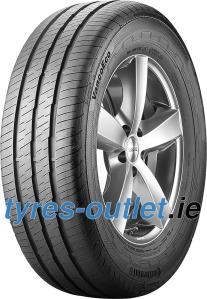 Continental VancoEco pneu