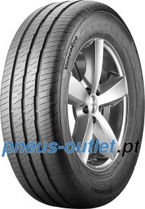 Continental VancoEco 235/65 R16C 115/113R 8PR