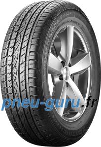 Continental Conti-CrossContact UHP SSR pneu