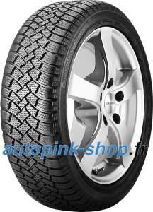 Continental ContiWinterContact TS 760 145/80 R14 76T