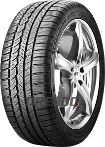 Continental Conti-WinterContact TS790 XL pneu